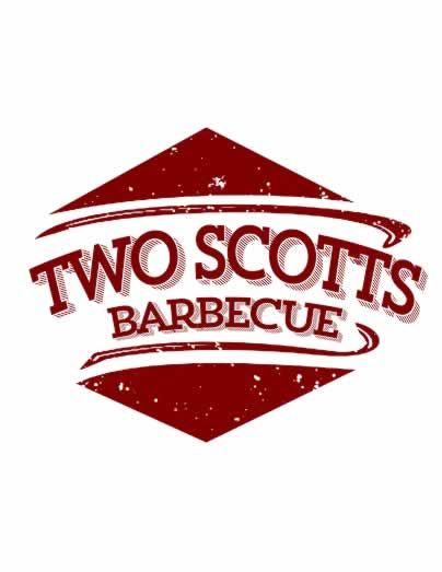 Two Scotts Barbeque
