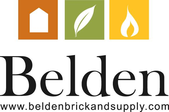 Belden Brick & Supply Co.