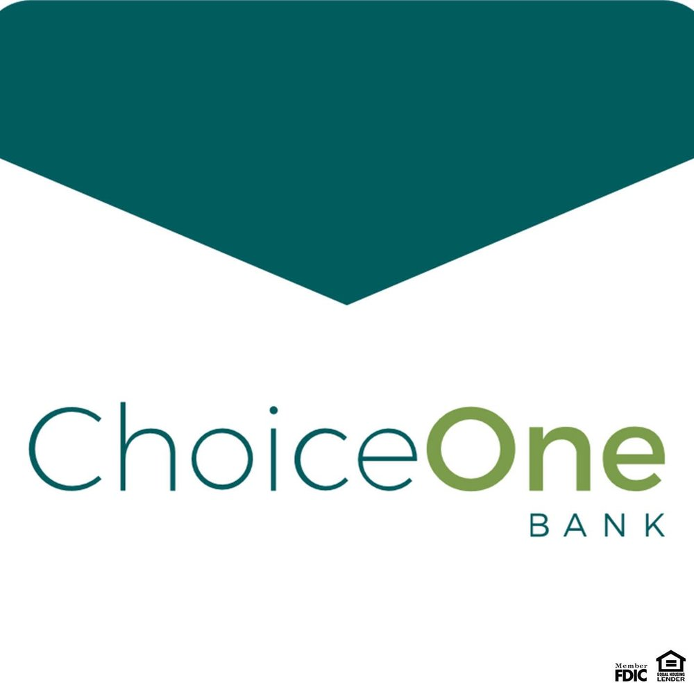 ChoiceOne Bank - West Fulton