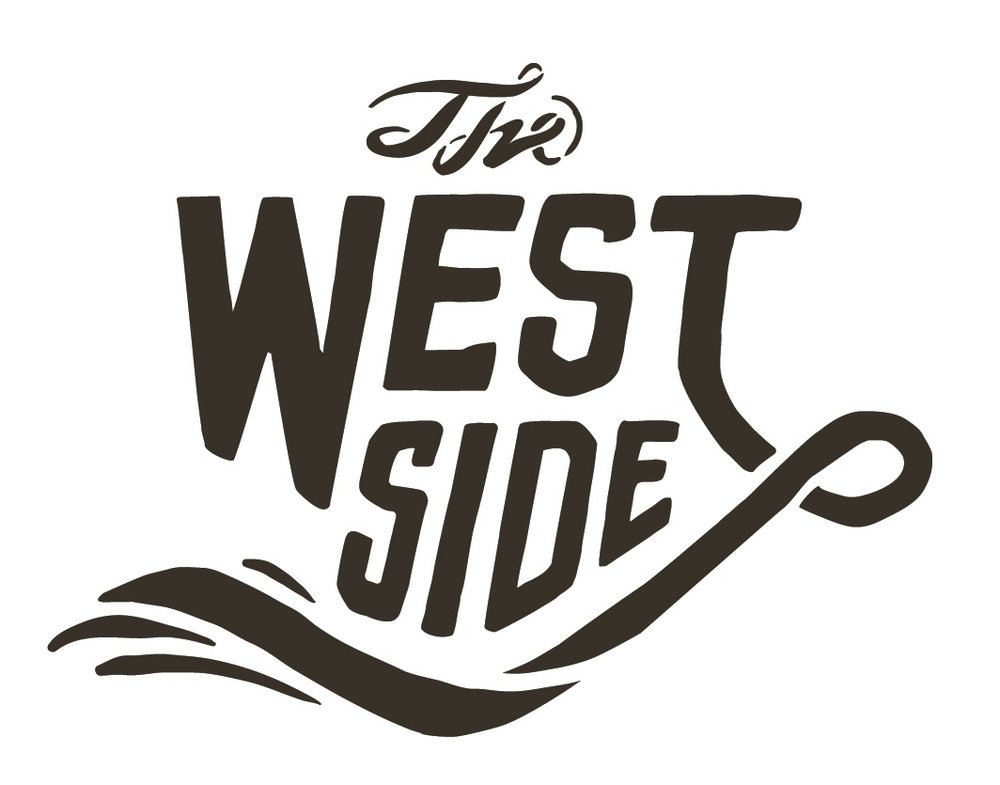 Westside Corridor Improvement District