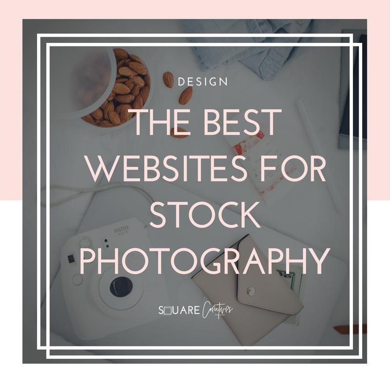 Best website for stock photos