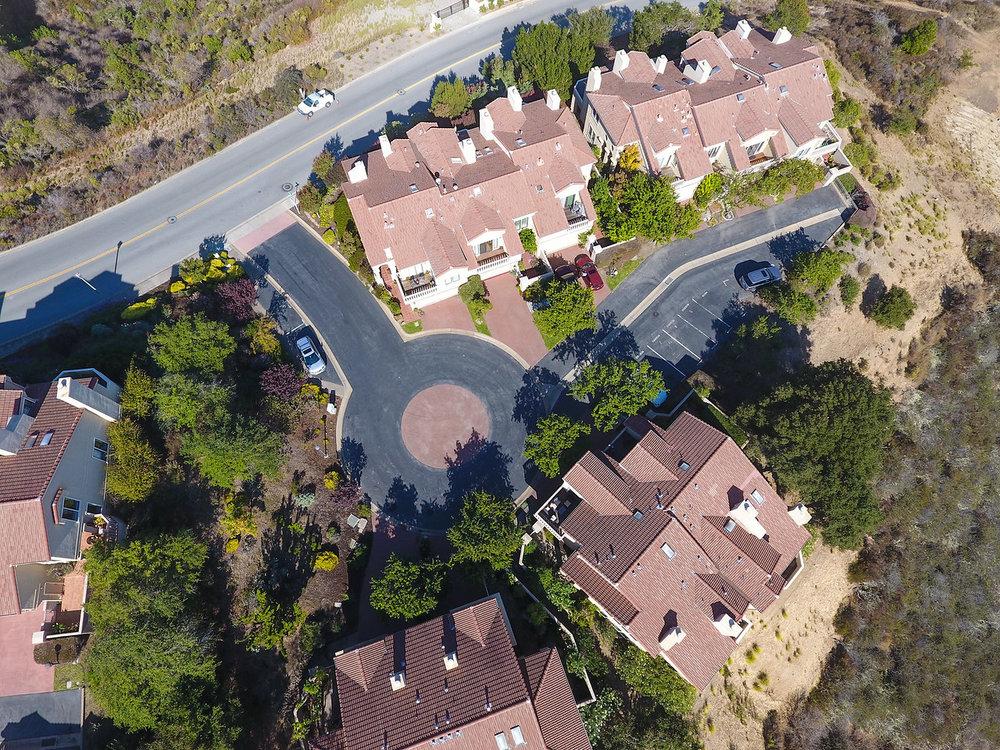 2 Geranium Ln San Carlos Blu Skye Media Drone-0008-X2.jpg