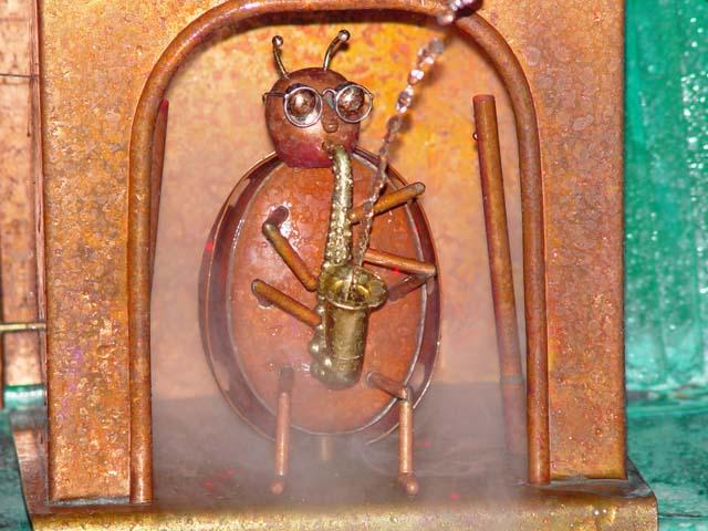 Close Lady bug.jpg