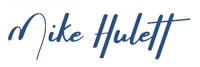 Mike-hulett-signature-top-realtor.png