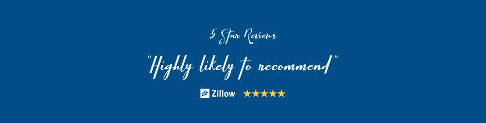 5-star-reviews-on-zillow-realtor-chicago-illinois.png