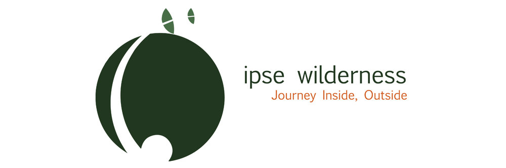 ipse wilderness therapy holistic nature journey