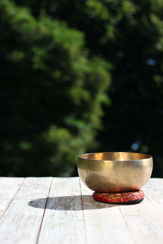singing-bowl-200851_1920.jpg