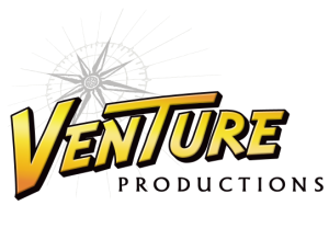 small venture logo.png