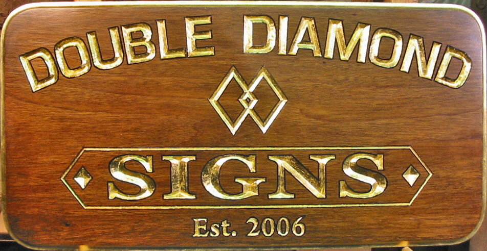 Double Diamond Signs logo.jpg
