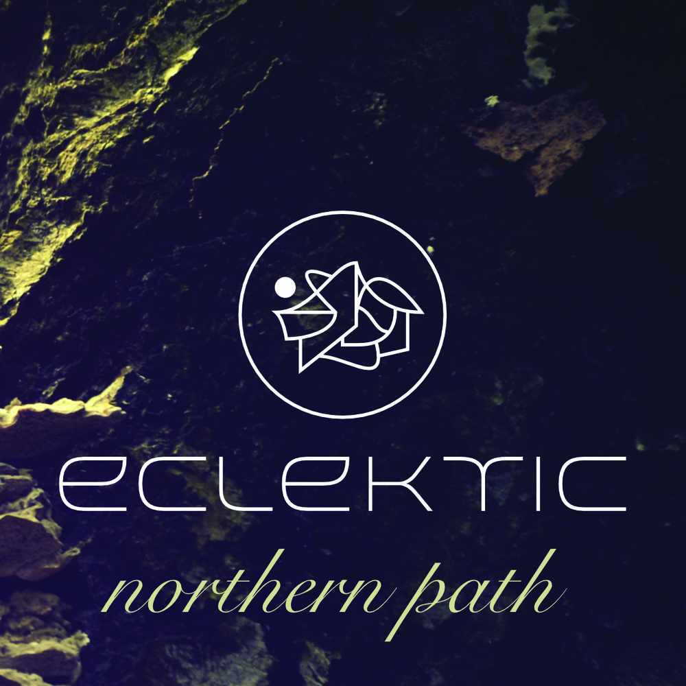 ECLEKTIC_northern path_Cover.jpg