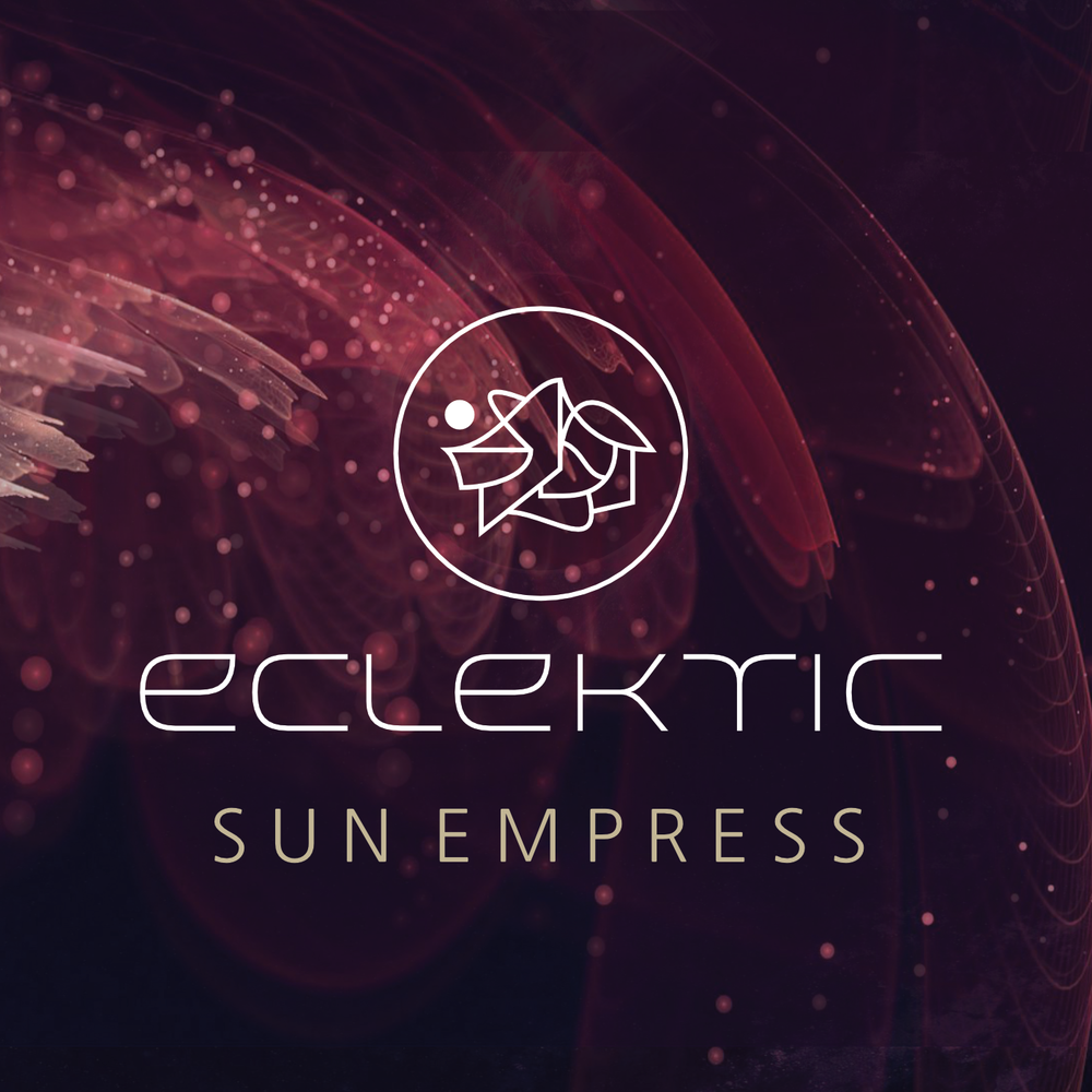 ECLEKTIC_SUNempress.png