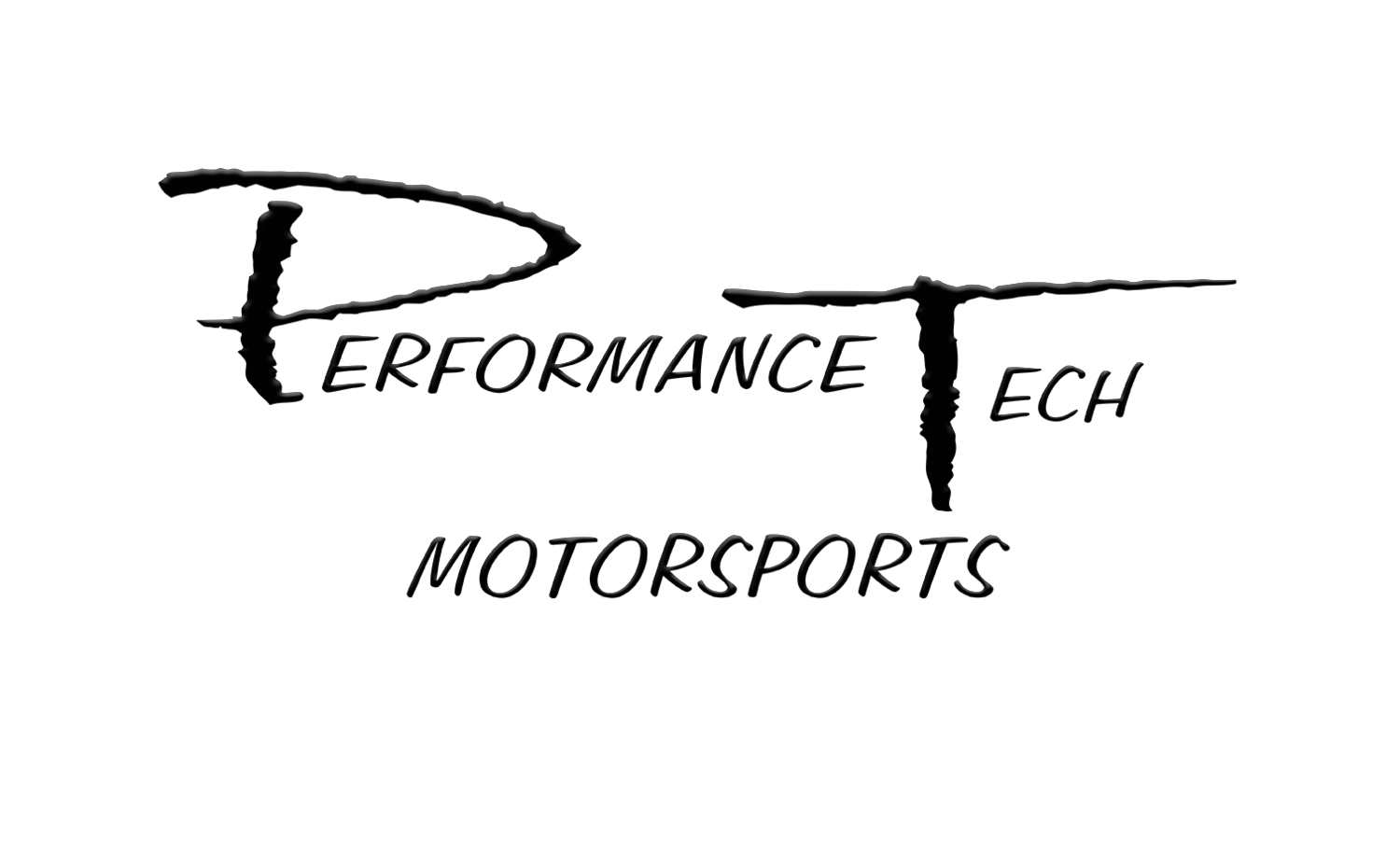 Performance Tech Motorsports