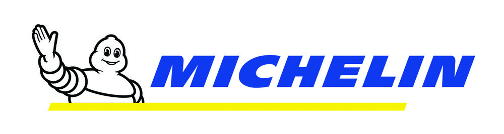 Michelinslide.jpg