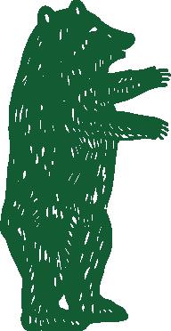 st-b_bear-28.png