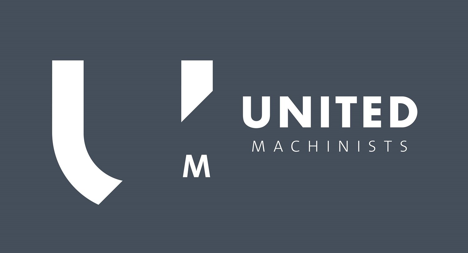 UNITED MACHINISTS