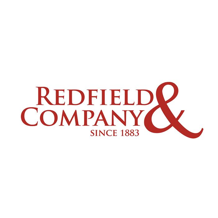 redfield.jpg