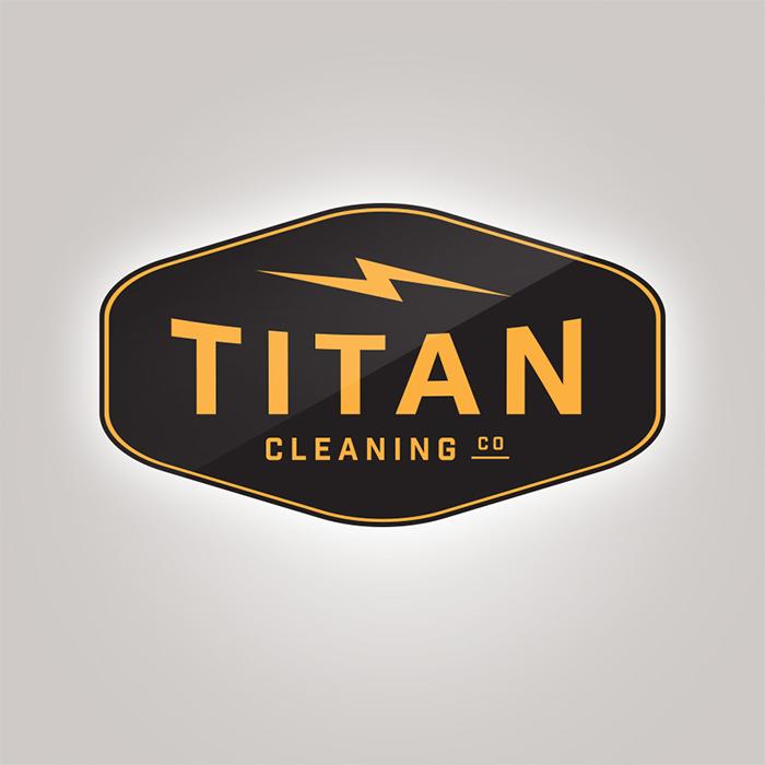 titan_cleaning.jpg