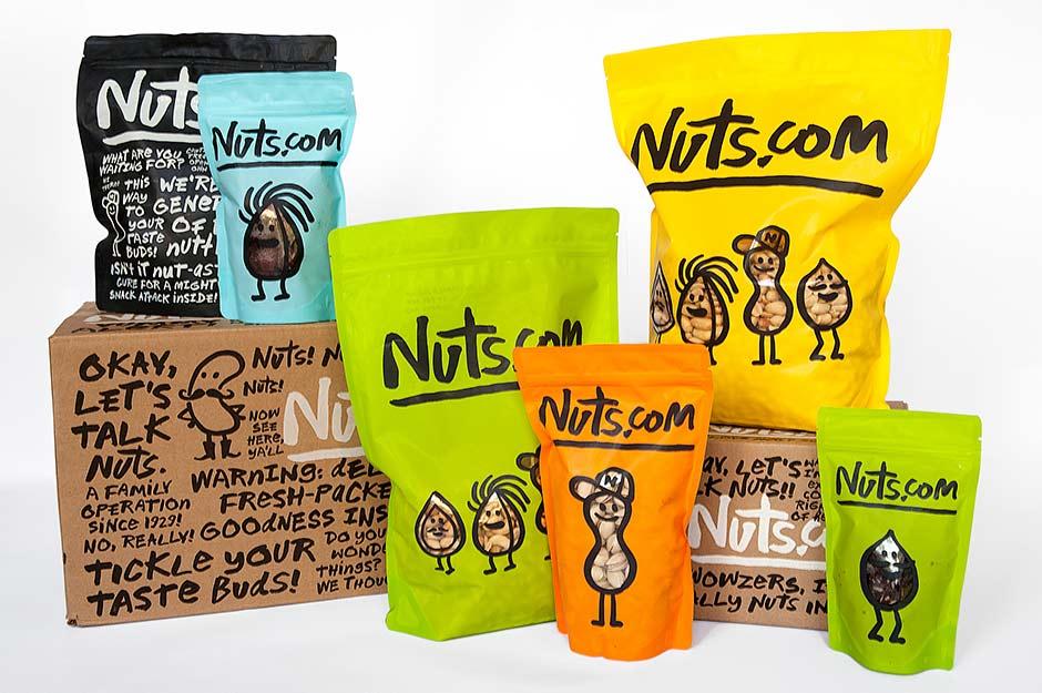 NY_MB_Nuts_12.jpg