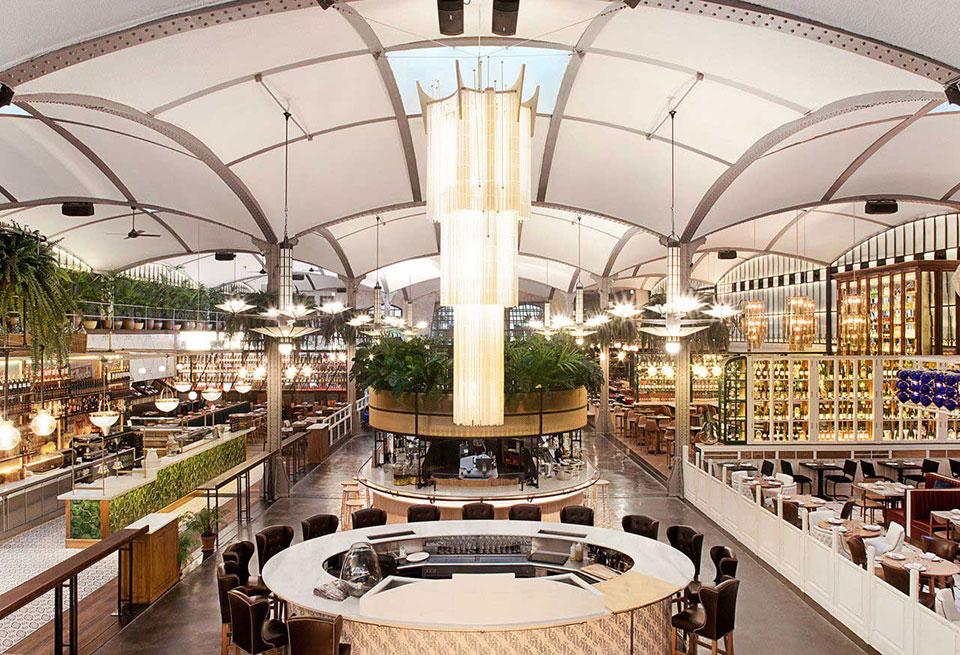 the-restaurant-concept.jpg