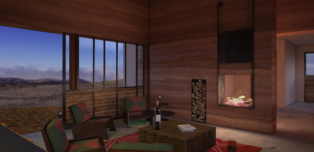 RENDER-12---ODA-HOTEL---SALA-Y-CHIMENEA.jpg