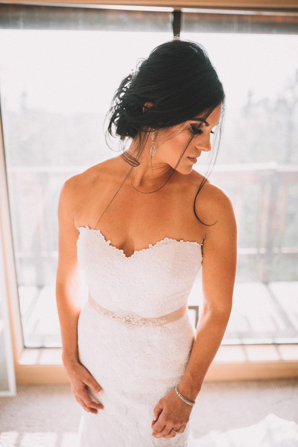Gardner Wedding-24.jpg