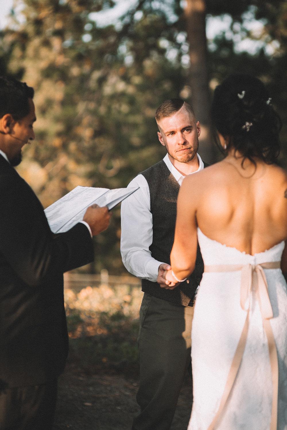 Gardner Wedding-77.jpg