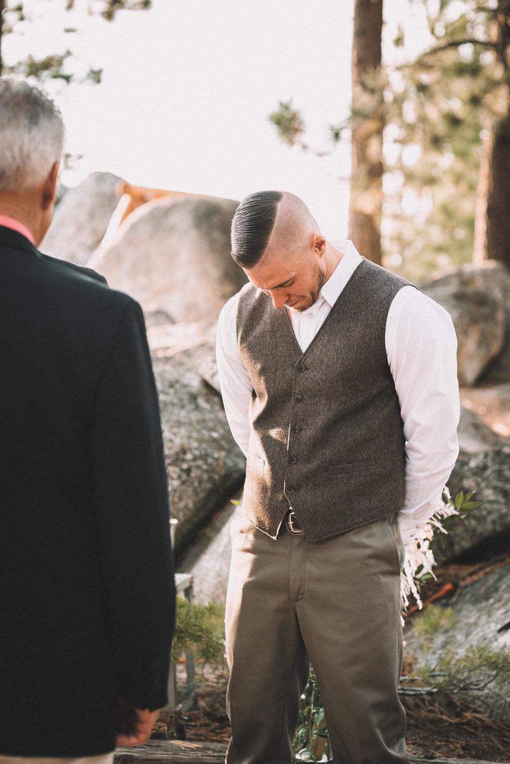 Gardner Wedding-51.jpg