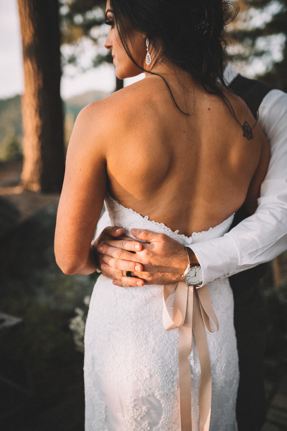 Gardner Wedding-116.jpg