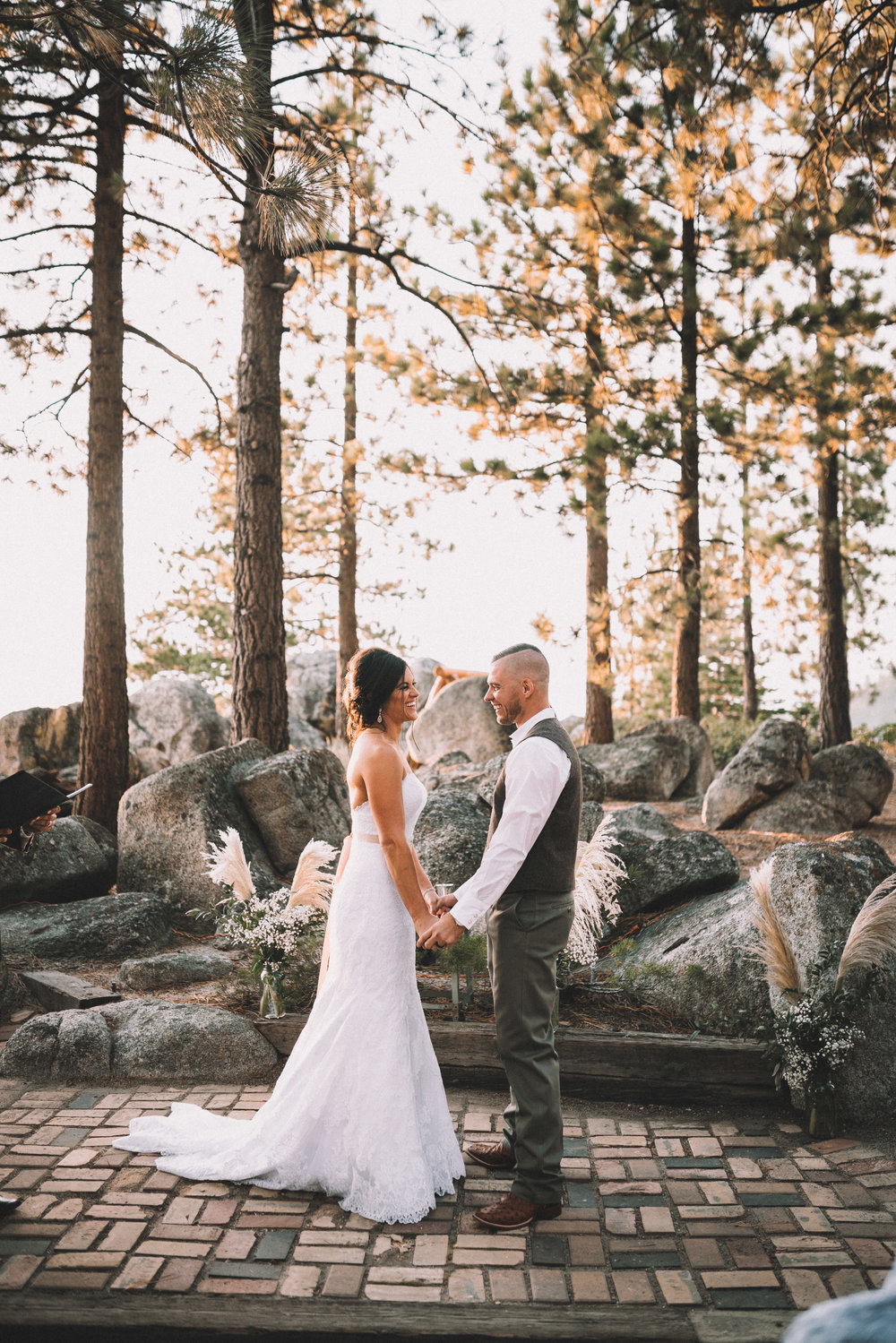Gardner Wedding-118.jpg