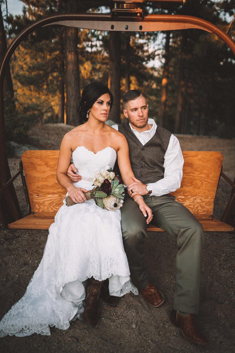 Gardner Wedding-189.jpg
