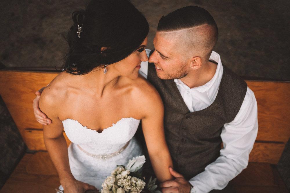 Gardner Wedding-198.jpg