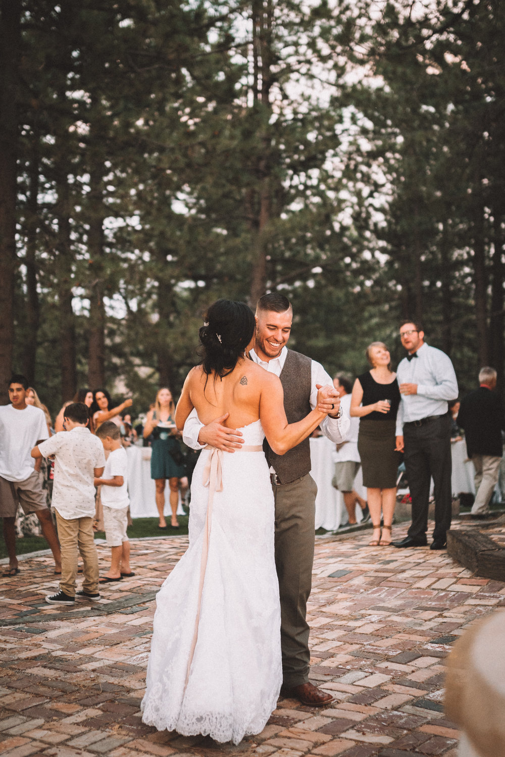 Gardner Wedding-235.jpg