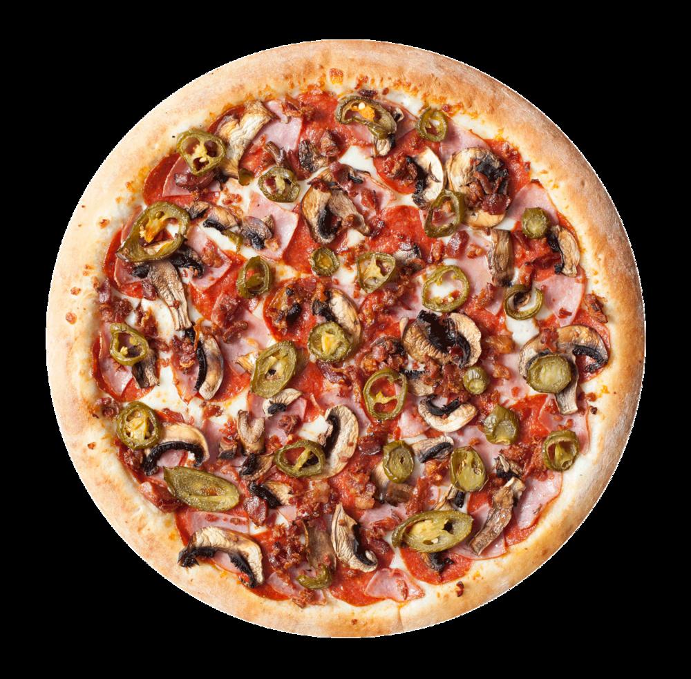 Pizza Plus.jpg