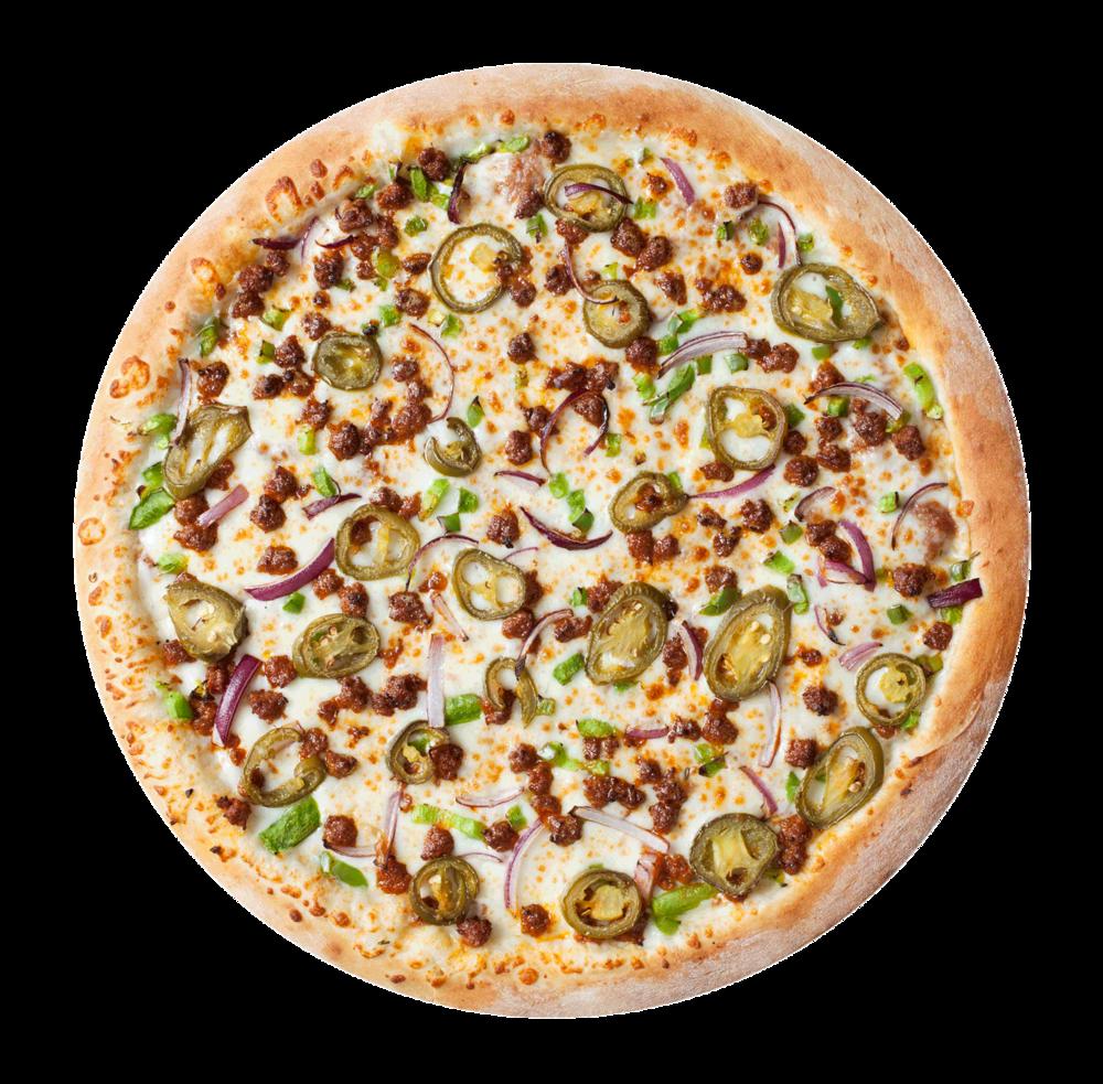 Fiesta-Pizza.png