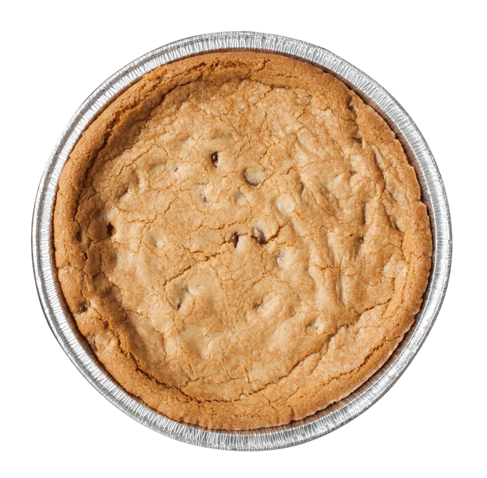 Chocolate-Chip-Cookie.png