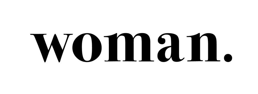 woman-logo_NEW.jpg