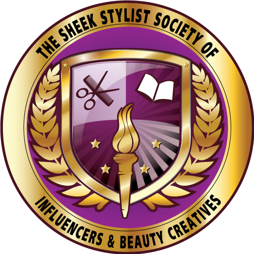 The Sheek Stylist Society