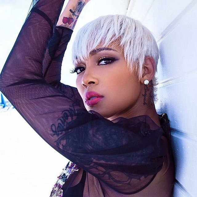 Gorgeous. HBD🎈@monicabrown . . . . . . . #cosmetology #cosmetologyschool #cosmetologist #cosmetologystudent #barber #barberlife # #stylist #salon #hair #hairbiz #spa #esthetician #entrepreneur #business  #nailart  #nails #makeup  #makeupartist  #beautyandstylecreatives #beauty  #thesavvylifestyle #nails #nailart #barberlove #blackhair #curlygirls #natural #curls
