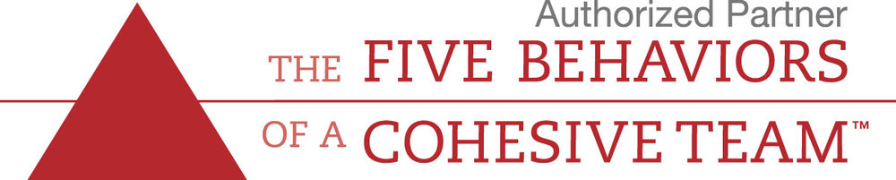 Image_d6b4f291f1_Five-Behaviors-Authorized-Partner-Logo-Color.jpg