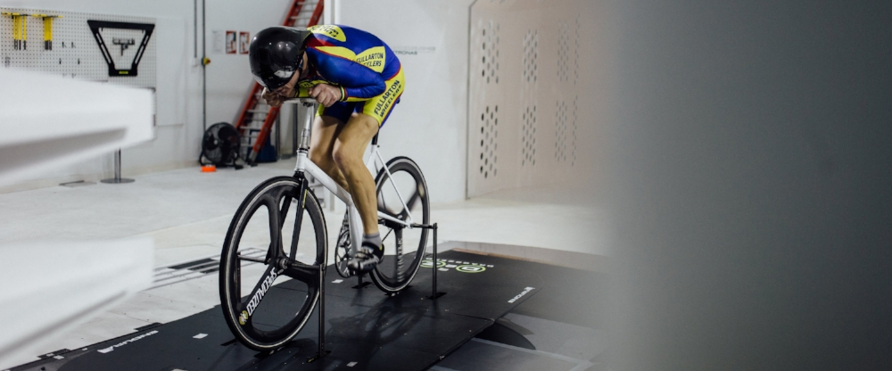 Endura Wind Tunnel D2Z MM-176.jpg