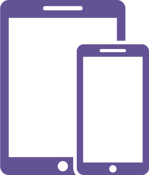 Mobile Device Icon.png