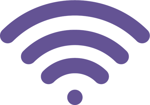 Wireless Icon.png