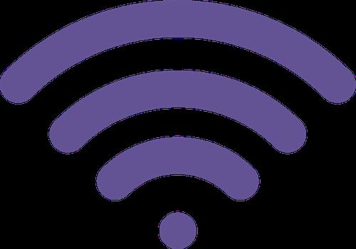 Wireless Network Capability