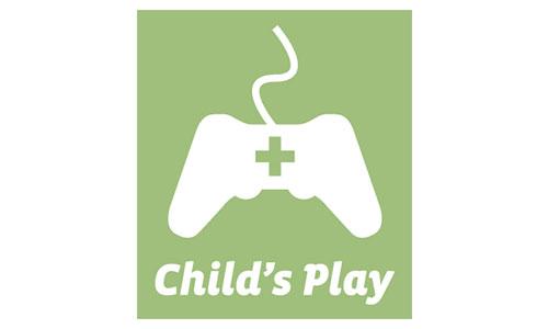 Partner-Logo-ChildsPlay.jpg