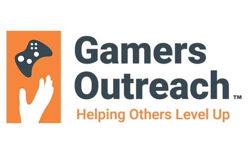 Partner-Logo-GamersOutreach.jpg