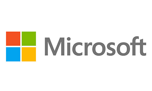 Partner-Logo-Microsoft.jpg