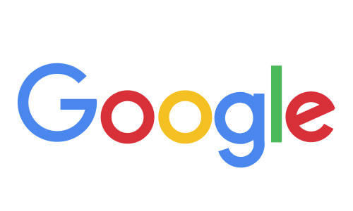 Partner-Logo-Google.jpg