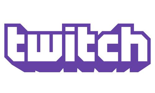 Partner-Logo-Twitch.jpg