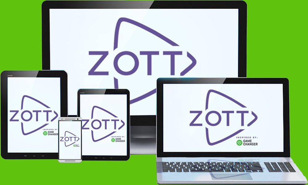 Technology-Banner.jpg