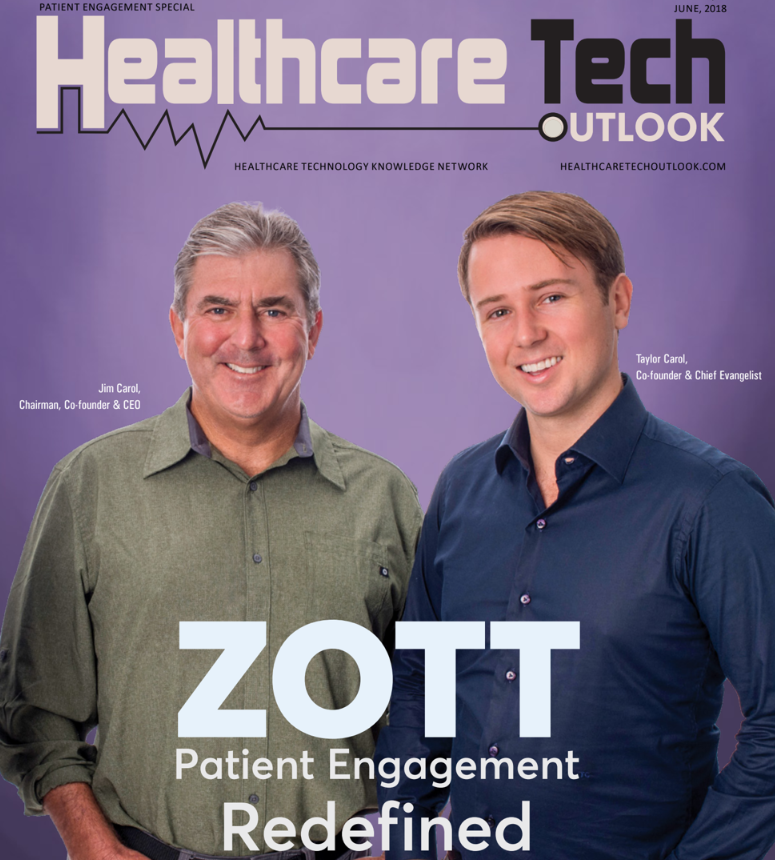 Healthcare Tech Outlook Cover.png